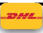 DHL EU