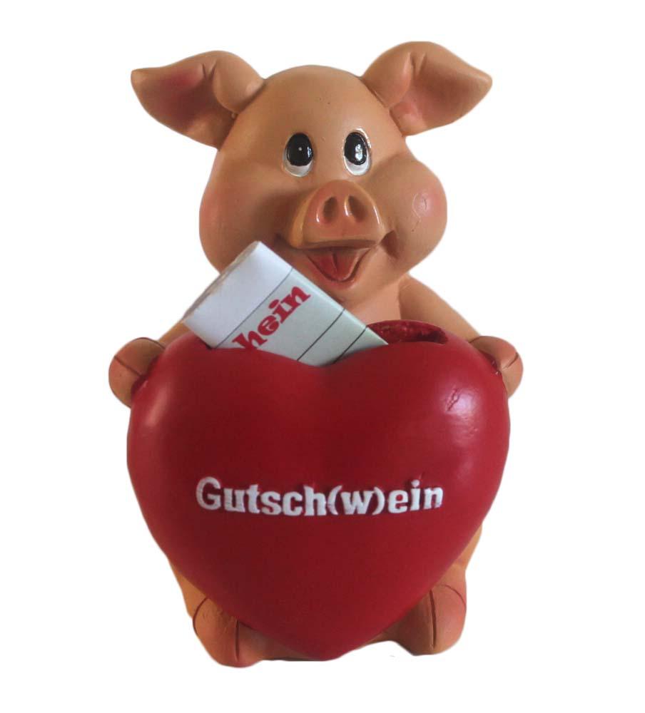gutschein geschenk herz schwein 01