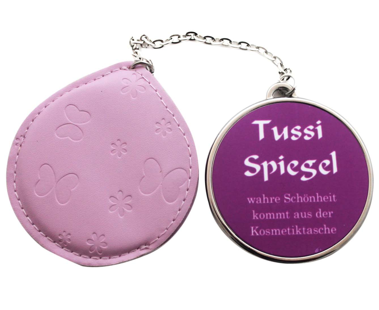tussi spiegel rosa 01
